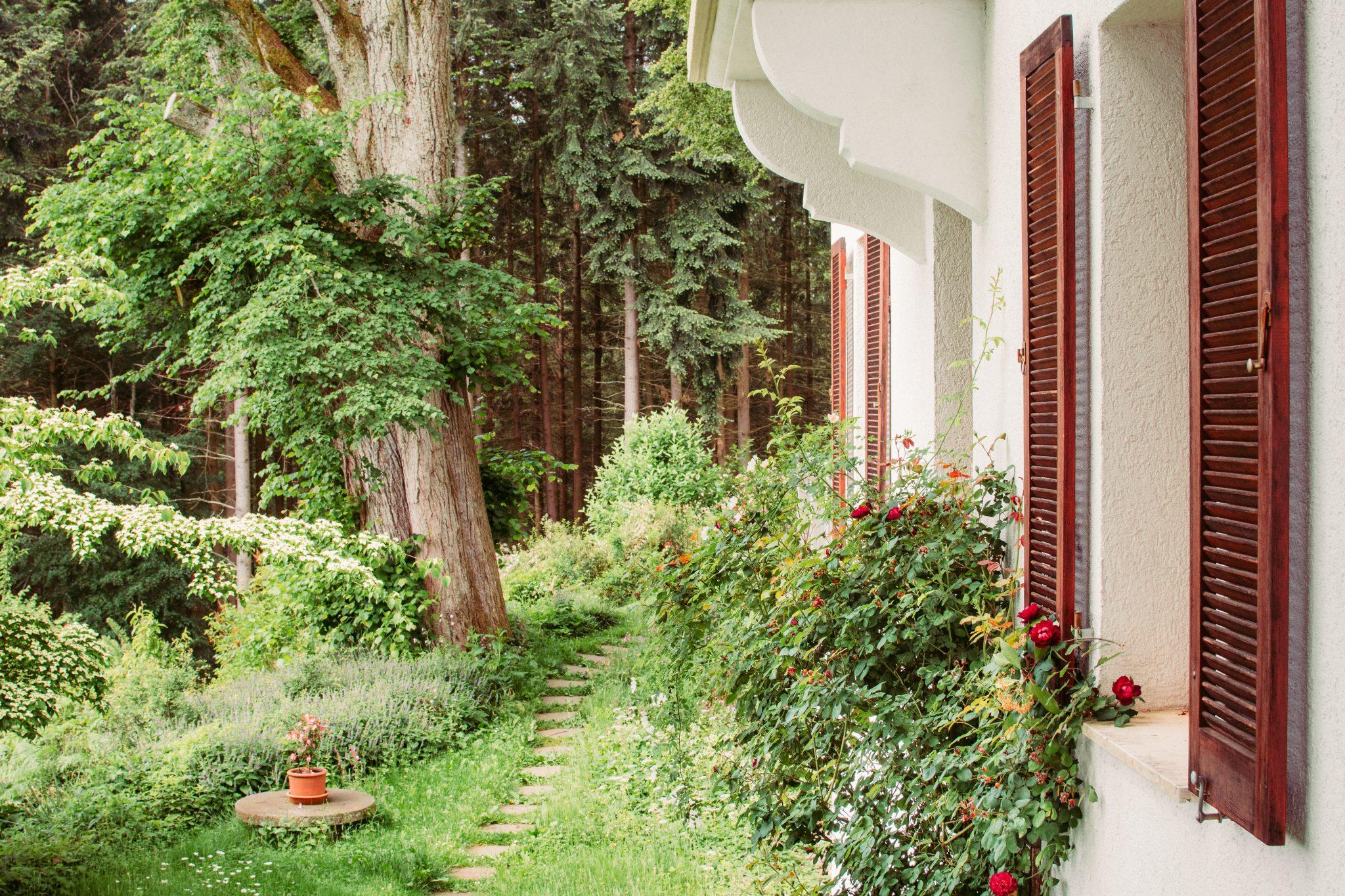 Haus am Stalten Webseitenbilder 25.05.18 (1 von 20)