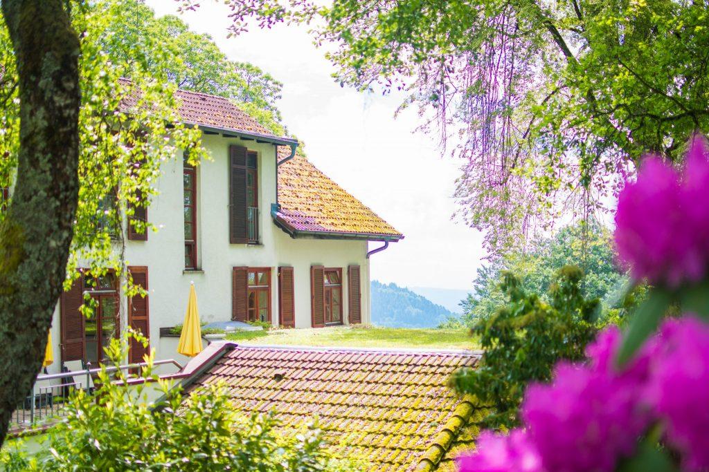 Haus am Stalten Webseitenbilder (5 von 16)